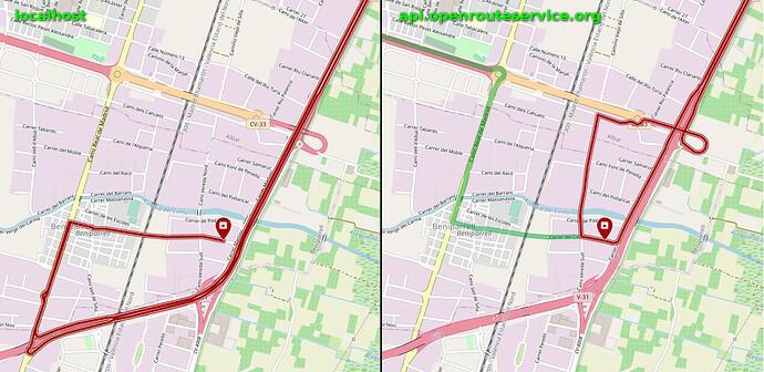 compare-ors-local