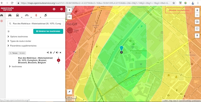 isochrone_jumping%20the%20canal