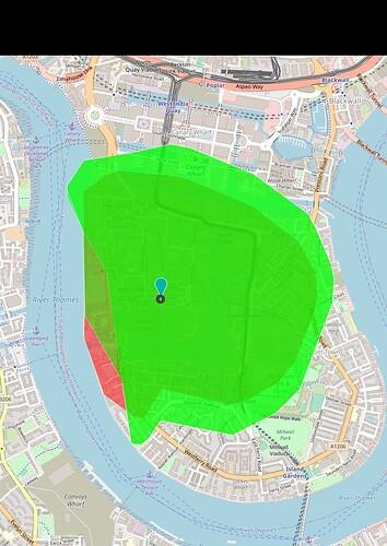 Screenshot_2021-09-20 Openrouteservice Maps