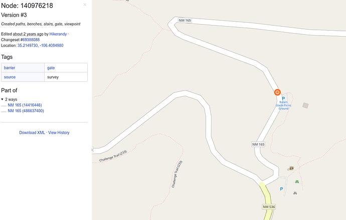Screenshot_2021-07-19 Node 140976218 OpenStreetMap