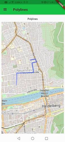 Screenshot_20210617_150043_me.jpryan.flutter_map_example