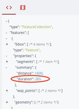 Screenshot_2020-09-15 V2 Directions {Profile} Get ORS API